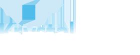 Logo de Krystalhome