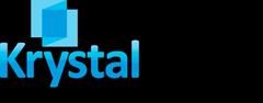 Krystalhome - cerramientos especiales