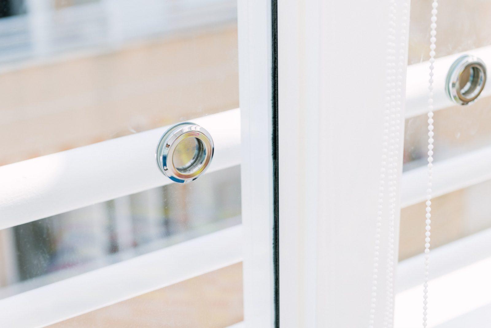imagen-Correderas <span>de vidrio sin perfiles verticales</span>