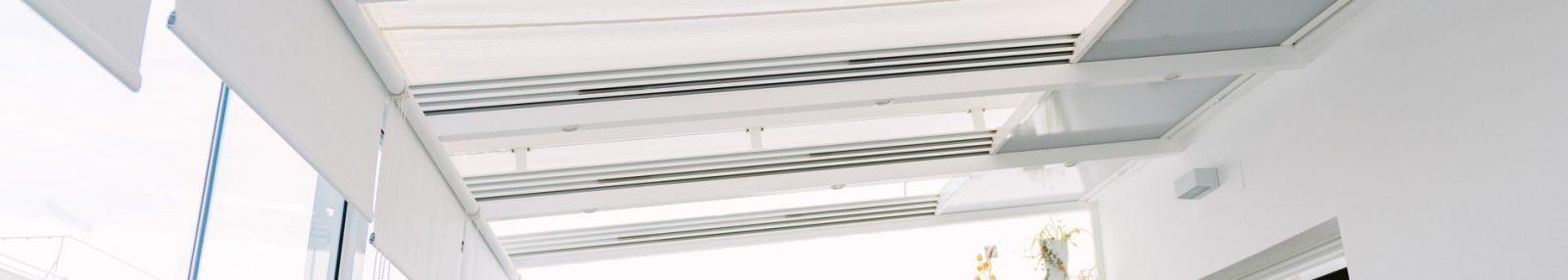imagen-Fabricantes de <span>Cortinas de Cristal – Instalación y Mantenimiento</span>